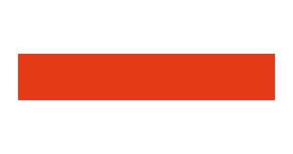 Nikkan yakugyo logo ogp
