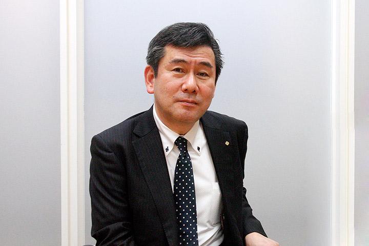 日本ジェネリック、「内部売上高」が強み グループのシナジー生かし ...