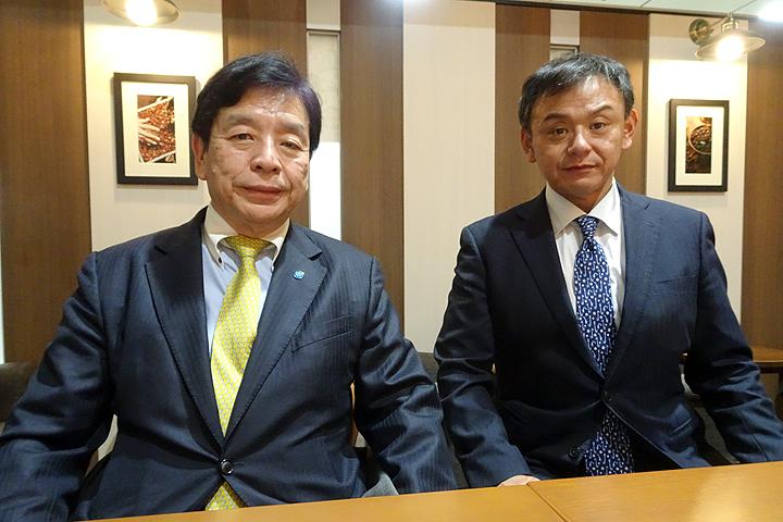 医療 協会 日本 法人